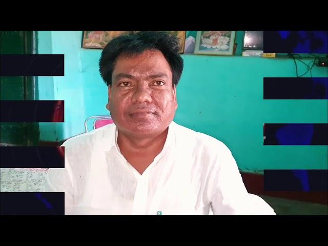 लोकप्रिय विधायक हरिराम चेरो की ओर से  विधानसभा छेत्र दुद्धि के समस्त क्षेत्रवासियों व देशवासियों को