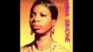 Nina Simone - That's All