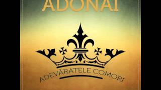 Trupa Adonai - Adevaratele comori