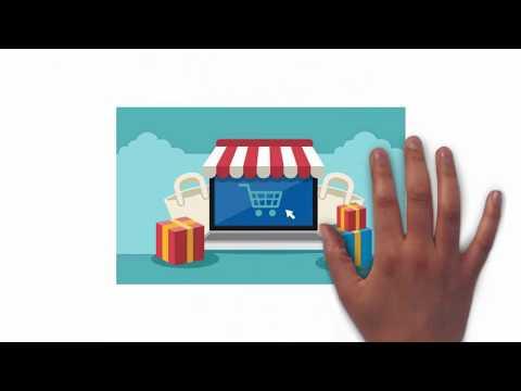 cara-buat-website-toko-online-dengan-wordpress-woocommerce---management-kategori