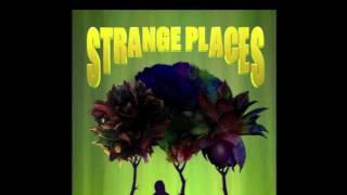 Video Teaser for Strange Places