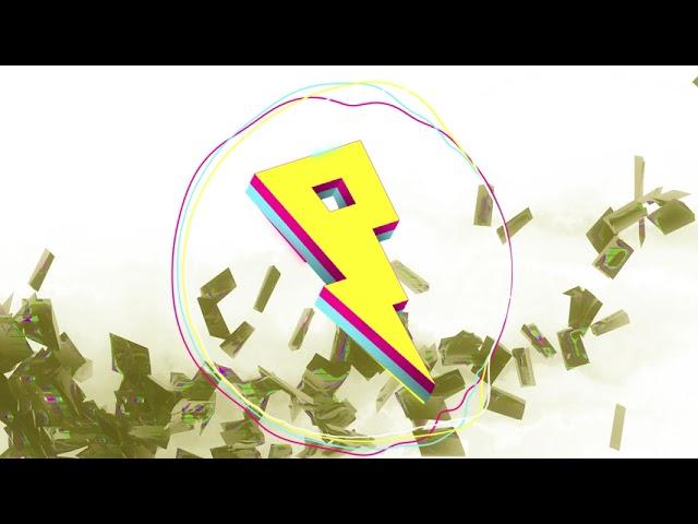 KLAXX - Back To Then ft. Luma