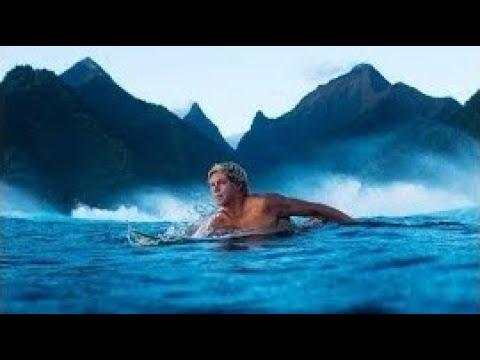 サーフィン】最も勢いのあるサー...
