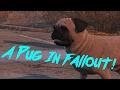 Fallout 4 Mod Showcase #23