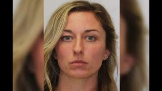 Teacher had sex with student in SUV behind hotel: court docs