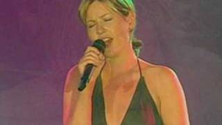 Watch Dido Keep Your Faith In Me video