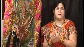 Aanand No Garbo part 3 (Bhavna Goklani)