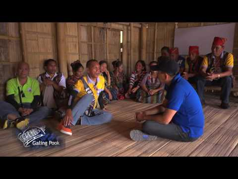 Galing Pook Season 3 E02 - South Cotabato (August 9, 2016)