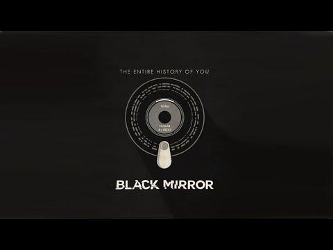 "Sur YouTube, Clara Runaway se met de l'autre côté de ""Black Mirror"""