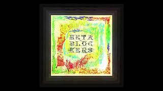 artist: Beta Blockers title: Stiff Prescription from their forthcom...