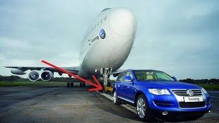 Download 6 Strongest Cars Which Really Exist ! Mp3 and Videos