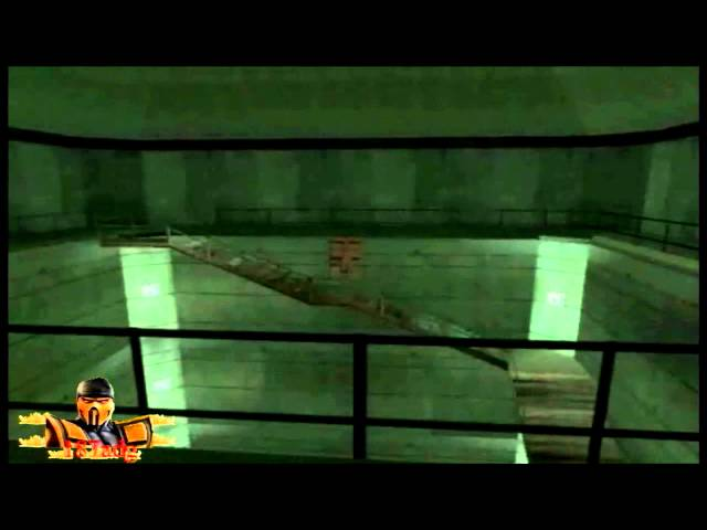 gta san andreas invacion alienigena parte 3 Videos De Viajes