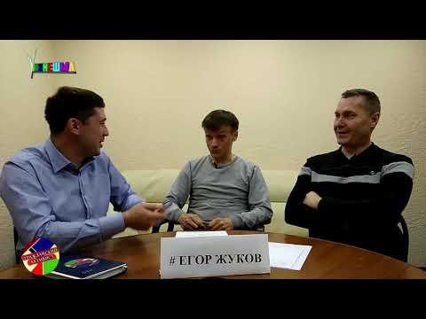 Мусорная свалка в Заволжске - новая экологическая катастрофа? #Кинешма #МыслиВслух