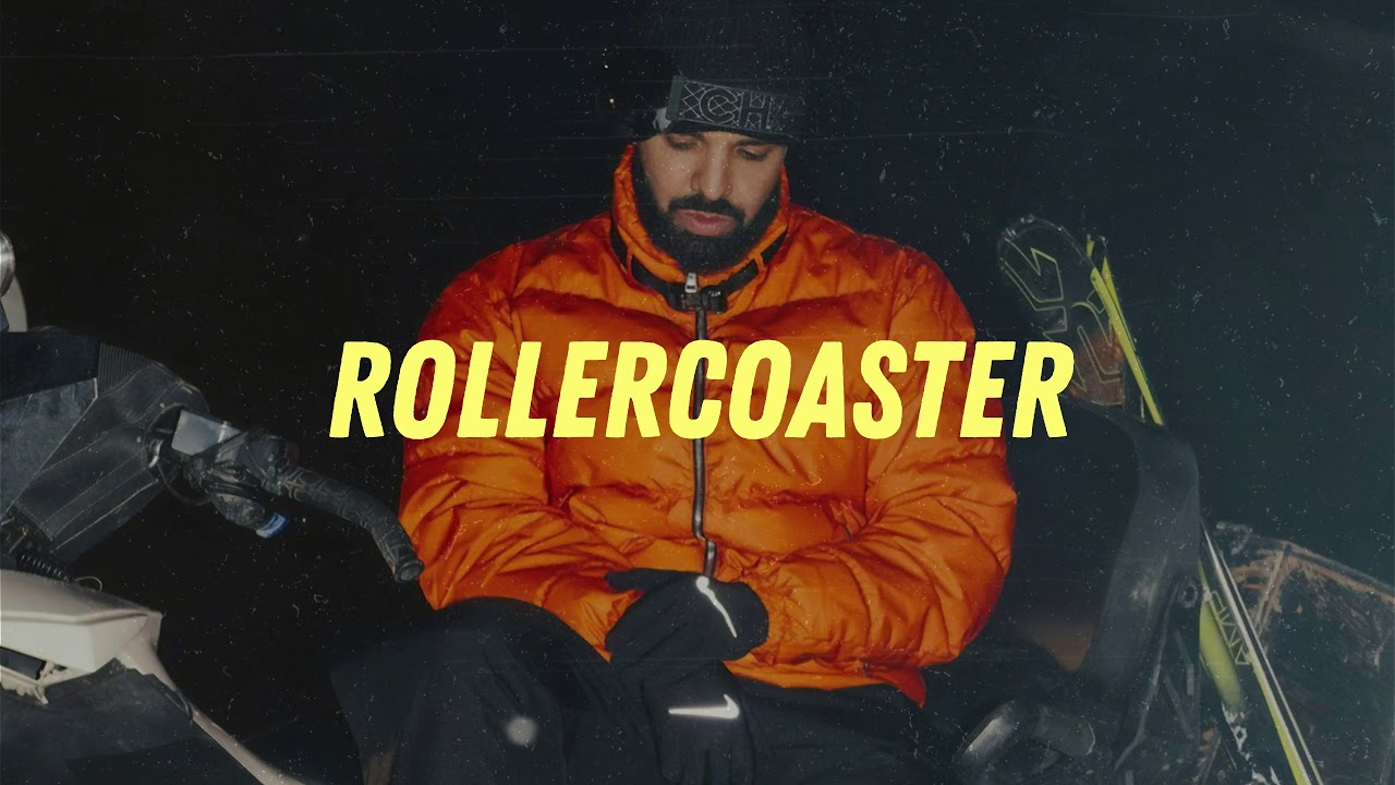 """FREE DL 