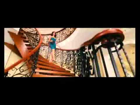 Thank You 2011 Hindi Movie Theatrical Trailer - Promo - First Look - Akshay Kumar - HD