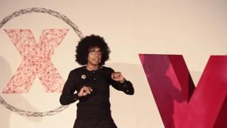 Think Simple, Buy Complex | Adaora Mbelu-Dania | TEDxPortHarcourt