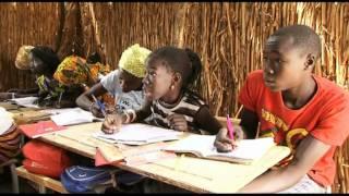 La plateforme multifonctionnelle: un outil de micro-industrialisation et de développement rural