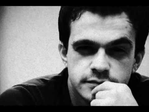 Feel - Robbie Williams (TonyJay Cover) - 2010