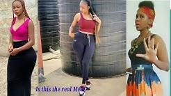 Zimbabwe Please Help|| Ndiye Melo Wegrocery Here Uyu?