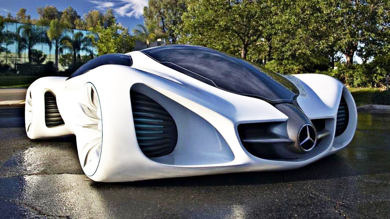 Top 10 RAREST & MOST EXPENSIVE Cars In The World