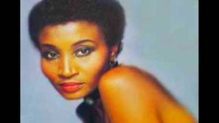 Viola Wills - Chemical Attraction (Wayne Numan