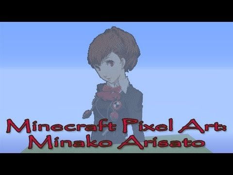 Baixar Minako Arisato - Download Minako Arisato | DL Músicas