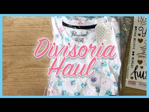 Divisoria Haul | Acrylic Organizer For Only $5
