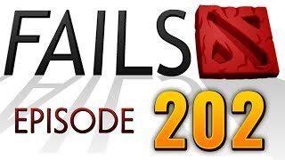 fails 2014