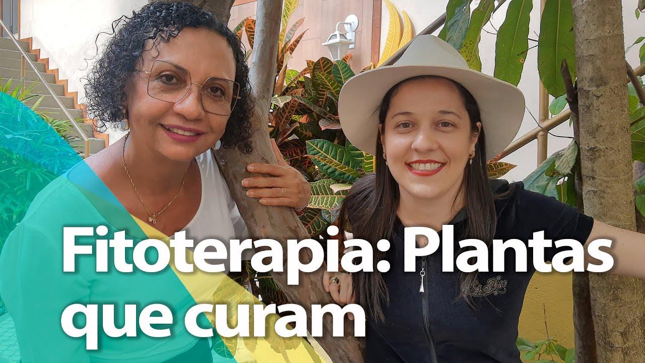 Entrevista com a Dra Henriqueta Sarmento para o canal Com Todo Respeito