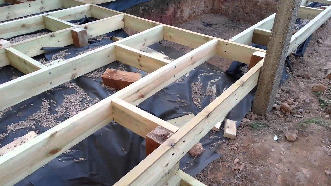 Koi Pond Design And Construction