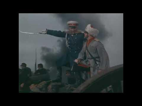 PART2 러시아-튀르크 전쟁/Russo-Turkish War (1877~1878)