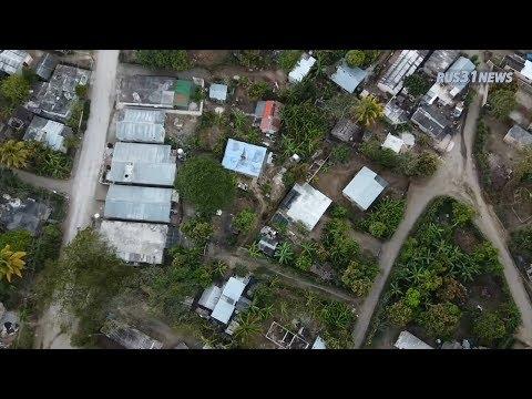 ч17 Куба -  дома у жены Тараса 2020