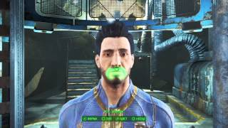 Fallout 4 rus