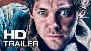 DER MEDICUS Offizieller Main Trailer Deutsch German | 2013 The Physician [HD]