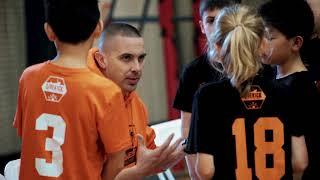 Video NORTHEFUTSAL - Futsal - Youth Premier League 2018 Championship Weekend  Highlights download MP3, 3GP, MP4, WEBM, AVI, FLV November 2018
