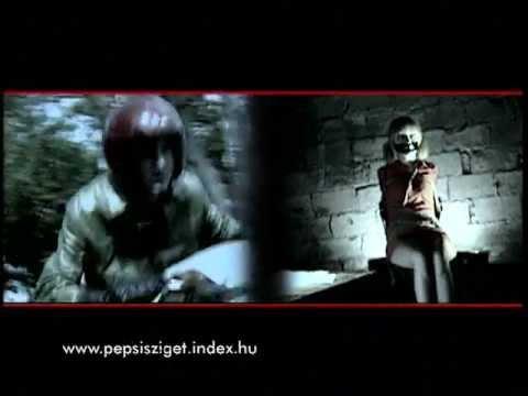 hörcsög meztelen videó ázsiai nadrág pornó