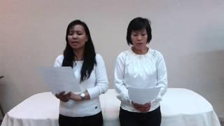 alto and soprano,,jerusalem