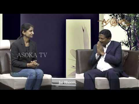 Suryakant Nimbalkar: Exclusive Interview on Ambedkarite Movement in Karnataka & youth issues