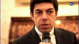 """Pierfrancesco Favino è Giorgio Ambrosoli in """"Qualunque cosa succeda"""""""