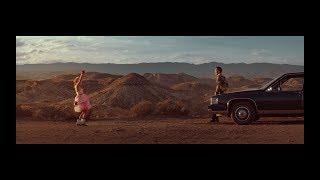 mod-quel-sorriso-in-volto-videoclip-ufficiale