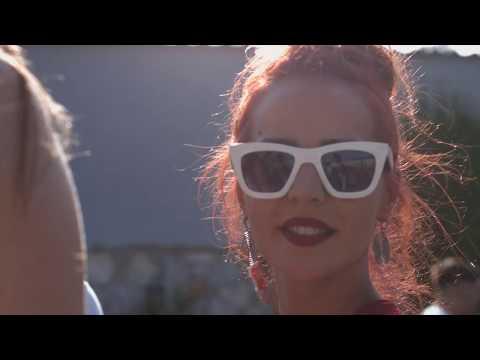 tandemi---pet-do-devet-(official-video)