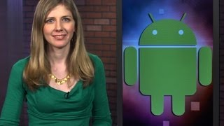 CNET Update - What to expect at Google I/O 2013
