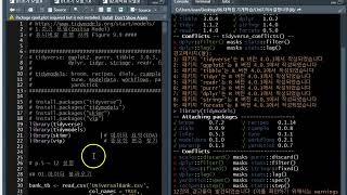 Ch07_03.R 의사결정나무실습(데이터가져오기)