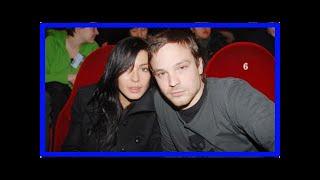 Чадов и Дитковските держат развод в тайне от сына| TVRu