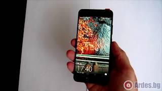 Huawei P10 - Ънбоксинг, Ревю и Тестинг