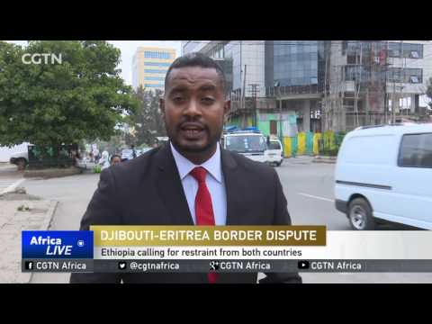 Ethiopia seeks UN intervention to prevent escalation of tensions