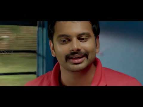 evergreen hit malayalam full movie latest action thriller movie super hit movie new upload 2020 malayalam film movie full movie feature films cinema kerala hd middle trending trailors teaser promo video   malayalam film movie full movie feature films cinema kerala hd middle trending trailors teaser promo video