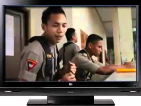 Briptu Norman - Cinta Gila / Chaiyya Indonesia