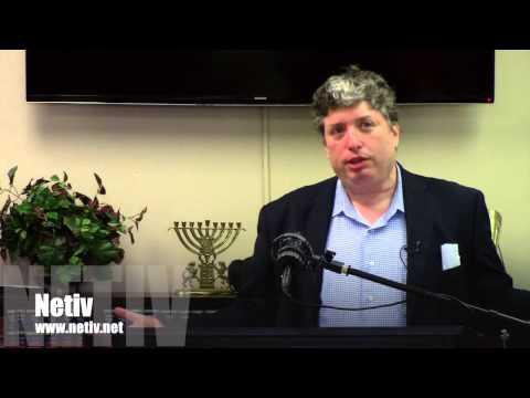 The Gregorian Calendar | Rabbi Tovia Singer