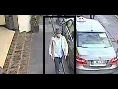 Man in the Hat arrested ISIS Terrorist bombings Brussels Belgium Airport Breaking News April 10 2016